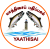 Yaathisai Books